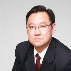 Claudio Suzuki Consultoria Empresarial