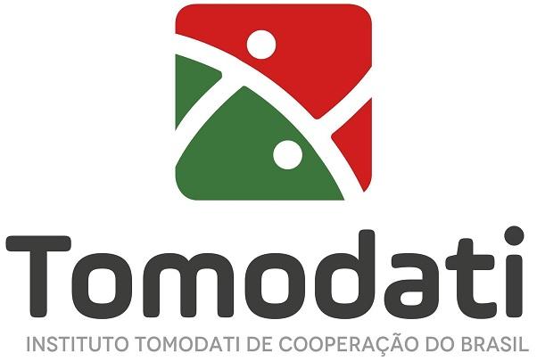 Instituto Tomodati