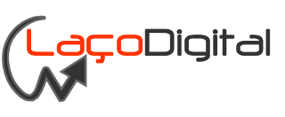 Laço Digital - Consultoria e Treinamento em Marketing Digital