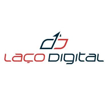 Laço Digital - Consultoria e Treinamento em Marketing Digital
