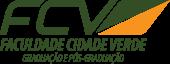Faculdade FCV