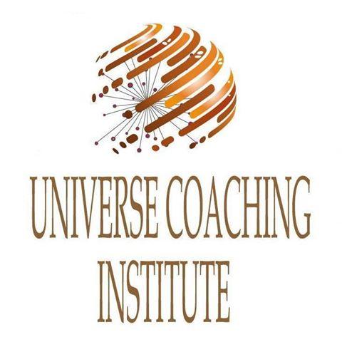 Universe Coaching Institute