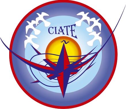 CIATE - Centro de Informação e Apoio ao Estrangeiro no Exterior