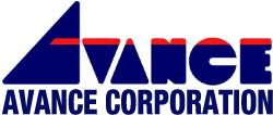 Avance Corporation