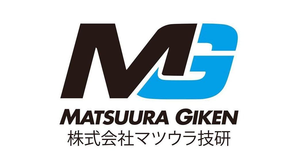 Matsuura Giken