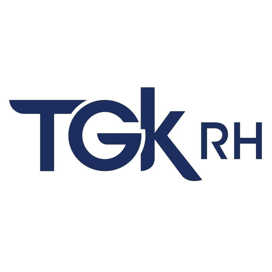 TGK RH - São Paulo e Maringá