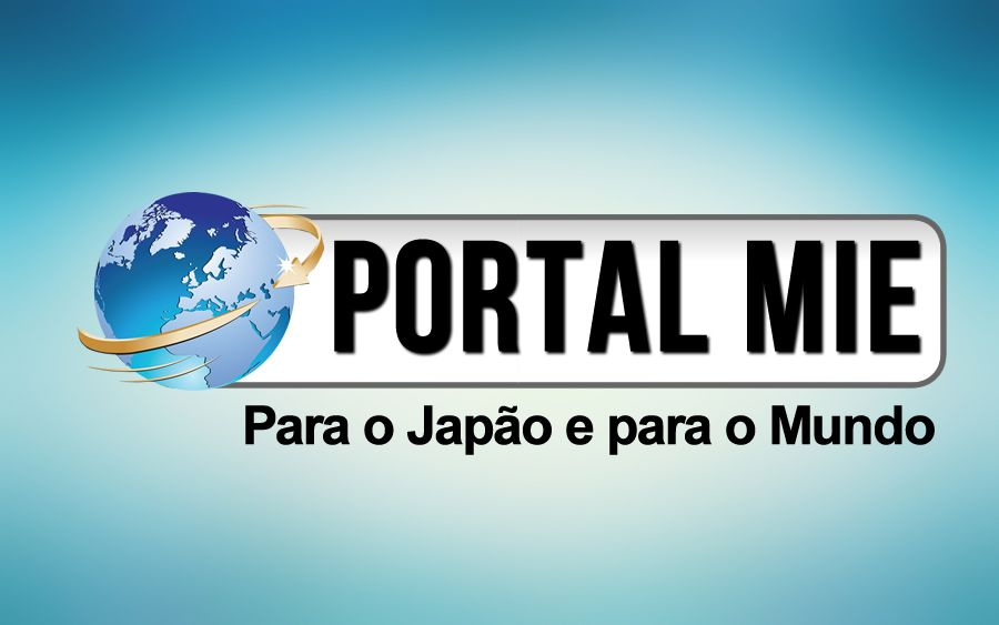 Portal Mie